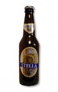 alc_stella