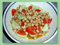 eat_cock_salad01