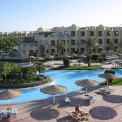 hotel-315122_1280