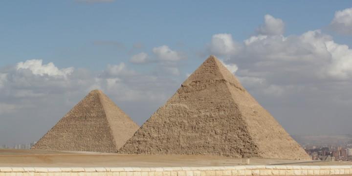 pyramid-195009_1280