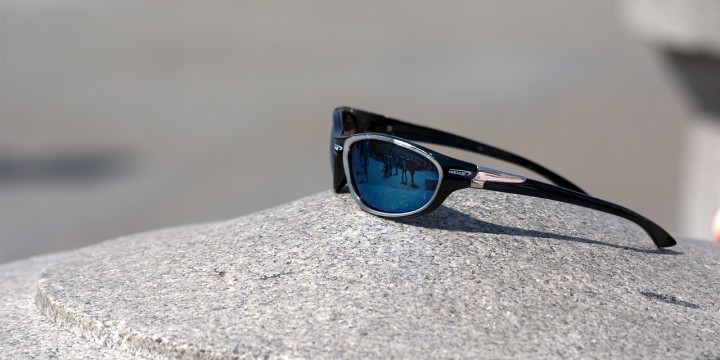 sunglasses-364483_1280 (1)