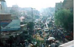 town_cairo01-250x158